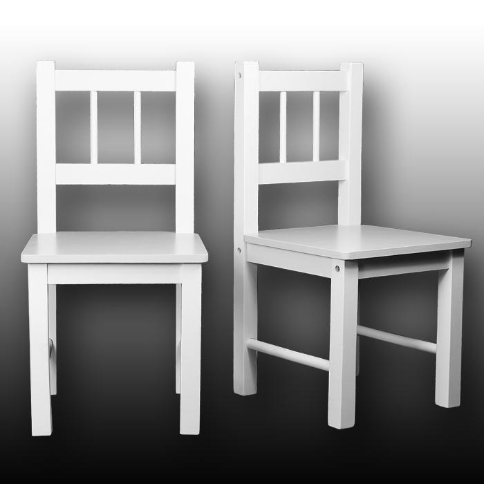 kindertisch mit 2 st hlen kinder st hle tisch kindertische. Black Bedroom Furniture Sets. Home Design Ideas