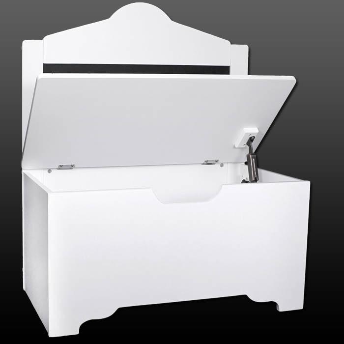 stufenmatten ohne kleben beautiful stufenmatten ohne kleben ideas stufenmatten ohne kleben. Black Bedroom Furniture Sets. Home Design Ideas