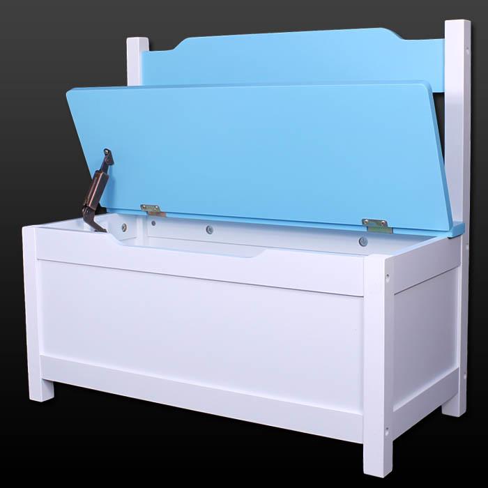 gartentisch mit bank f r kinder garten design ideen um ihr zuhause zu versch nern. Black Bedroom Furniture Sets. Home Design Ideas