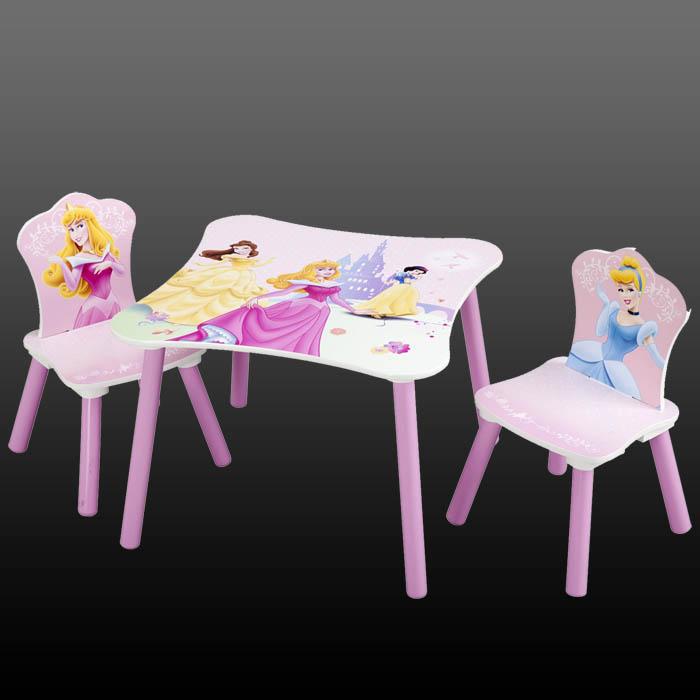 neu sitzgruppe kindersitzgruppe kinder tisch stuhl kindertisch m bel kinderm bel ebay. Black Bedroom Furniture Sets. Home Design Ideas