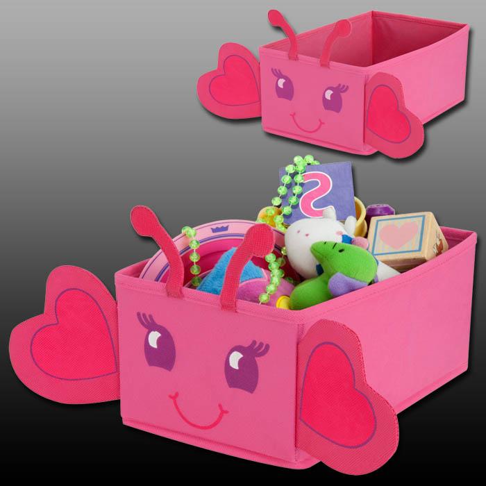 Spielzeugbox spielzeugkiste kinder aufbewahrungsbox