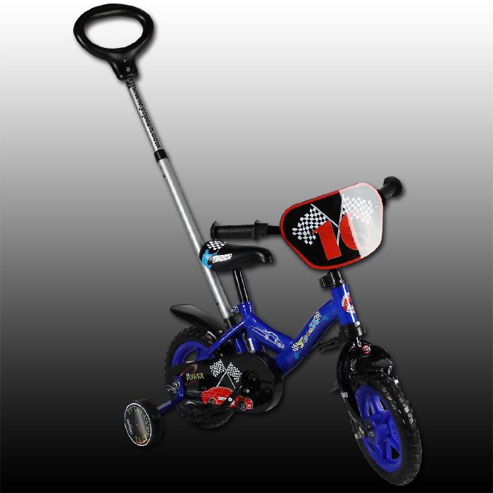 10 zoll kinderfahrrad kinder fahrrad rad kinderrad. Black Bedroom Furniture Sets. Home Design Ideas