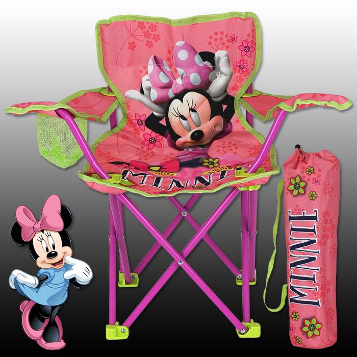 disney kinder campingstuhl klappstuhl faltstuhl gartenstuhl anglerstuhl stuhl. Black Bedroom Furniture Sets. Home Design Ideas
